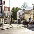 Rua Doutor José Joaquim de Almeida, Carcavelos. 06-18. (02).jpg