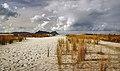 Ruakaka Beach. Before the rain. (12416584305).jpg
