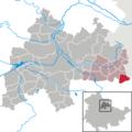 Rudersdorf in SÖM.png