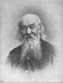 Rudolf Müller 1893 Carl Angerer.png