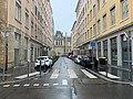Rue Duviard (Lyon) mai 2019 (2).jpg