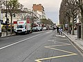 Rue Fontenay Vincennes 7.jpg