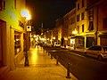 Rue Nationale à Villefranche.jpg