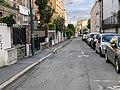 Rue Roublot - Fontenay-sous-Bois (FR94) - 2020-10-09 - 2.jpg
