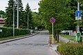 Rue de la Gare, Sandweiler-102.jpg