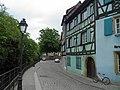 Rue de la Truite (Colmar).JPG