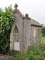 Ruesnes (Nord, Fr) chapelle N.D. de La Délivrance.JPG