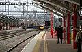 Rugby railway station MMB 25 390048.jpg