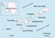 Rugged-Island-location-map.png
