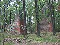 Ruin4 Stonechurch Dangelsdorf.JPG