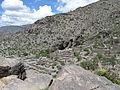 Ruinas de quilmes costado 2.jpg