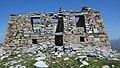 Ruines de l'ancien refuge de la Valette (2638 m) (1).jpg