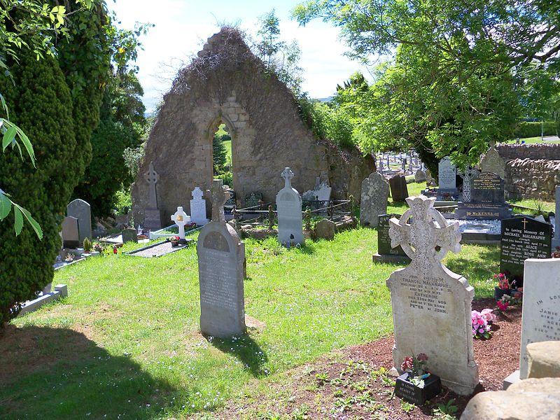 Katolske datingsider nordlige irland