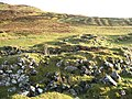 Ruins in Tusdale - geograph.org.uk - 308507.jpg