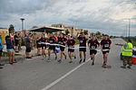 Running of the Herd 150709-A-JM436-269.jpg