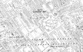 Russell Square Ordnance Survey Map 1910s.png