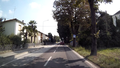 Russi, frazione San Pancrazio (01).png