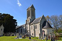 Russy - Eglise Saint-Eloi (2).JPG
