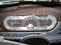Rusty-car florida-detail-26 hg.jpg