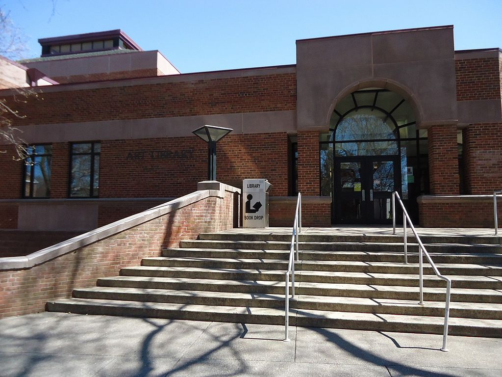 rutgers university library dissertations Rutgers university libraries rutgers university  this page lists theses and dissertations authored by rutgers graduate students about the events of september 11.