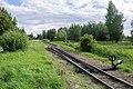 Rybina – stacja kolejowa 01.jpg