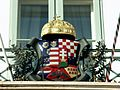 Sándor-palota erkélye ThT.JPG