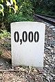 Sázava-u-Žďáru-zbytky-staré-trati-na-konci-cyklostezky2019b.jpg