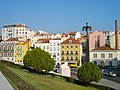 São Bento - Lisboa - Portugal (1238549914).jpg