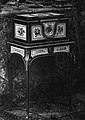 Sèvres Jewel coffer on stand.jpg