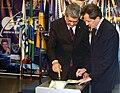 Sérgio Goudenzi and Jânio Polvren (2).jpg