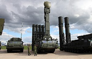 S-300V - Engineering technologies 2012 (9).jpg