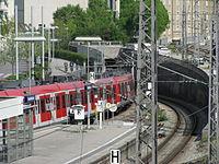 S-Bahn Tunnelportal Hackerbrücke GO-2.jpg