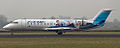 S5-AAE Adria Airways (4085140687).jpg