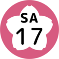 SA-17 station number.png