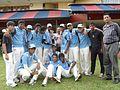 SAJC cricket team shot.jpg