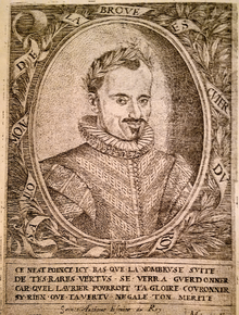 SALOMON DE LA BROUE.png