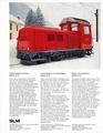 SBB Historic - 21 10 05 - Zahnradlokomotive HGm 2 3.pdf