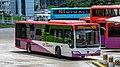 SBS Transit Mercedes-Benz Citaro (SBS6033S) on Service 120.jpg