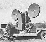 SCR-547 radar height-finder.jpg