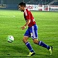 SC Wiener Neustadt vs. SK Rapid Wien 20131006 (08).jpg