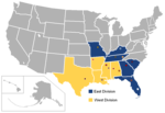 SEC-USA-states2011.png