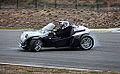 SECMA F16 - Circuit de Haute Saintonge - GTRS Open Days - 2 mars 2014 - Image Picture Photo (12886816695).jpg