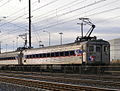 SEPTA 223-Cornwell-Heights.jpg