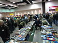SLSRC Winterfest 2012 (6778294223).jpg