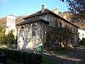 SMH place Liberte 6803.jpg