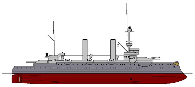 File:SMS Hagen 1910 line color.png