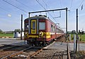 SNCB Multiple Unit 182.jpg