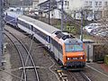 SNCF BB 26168 - Luxembourg - 2009.jpg