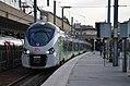 SNCF B 84507 08, Paris-Nord (16743108218).jpg