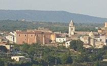 SNG. Palazzo Fioritto e Chiesa di Santa Maria del Borgo.JPG